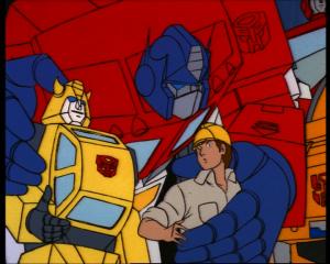Prime's Awkward Grasping