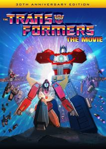 transformers-the-movie-30th-anniversary-edition