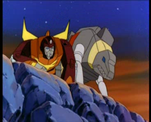 68-rodimus-and-grimlock-spying
